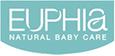Euphia Logo
